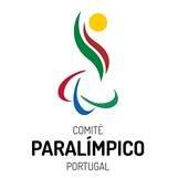 PARALIMPLICOS - Equiparacao de premios